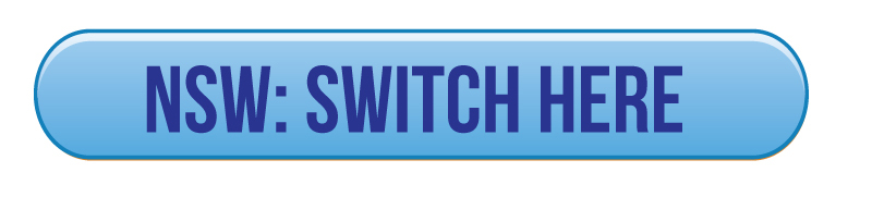 NSW switch button