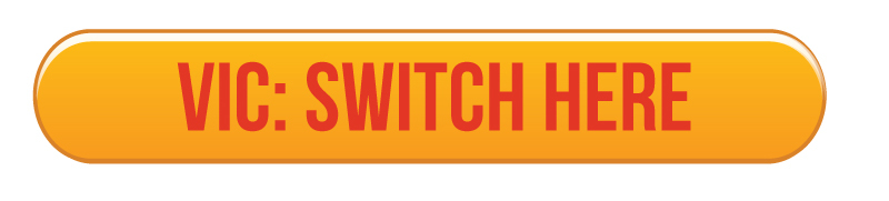 Vic Switch Button